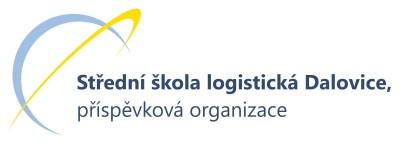 Centrum celoživotního vzdělávání - Střední škola logistická Dalovice